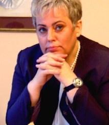 Zalewska Teresa