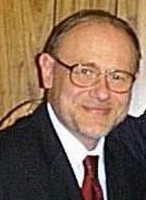 Les Kuczyński