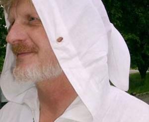 Krzysztof Majcher