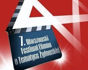 Festiwal Filmu