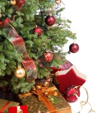 prezent gift