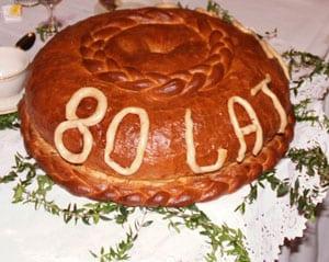 80-Lat