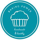 BakingPower