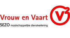 vrouwenvaart_logo