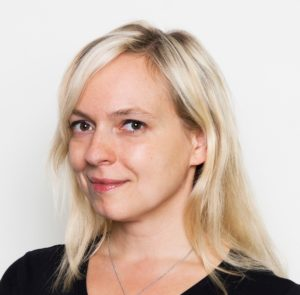 Anna Chojnacka