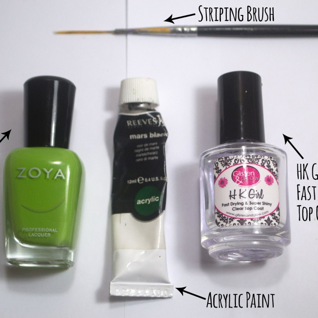 Liquid Nails On Glass - Glass Designs