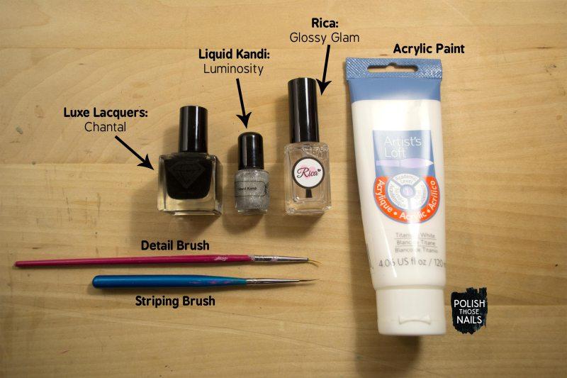 nail-challenge-collaborative-aurora-superhero-nail-art-bottle-shot