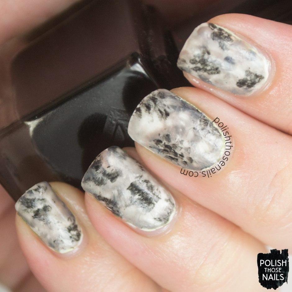 nails, nail art, nail polish, polish those nails, watercolor,