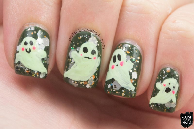 loaded-lacquer-apparition-glitter-ghost-nail-art-1