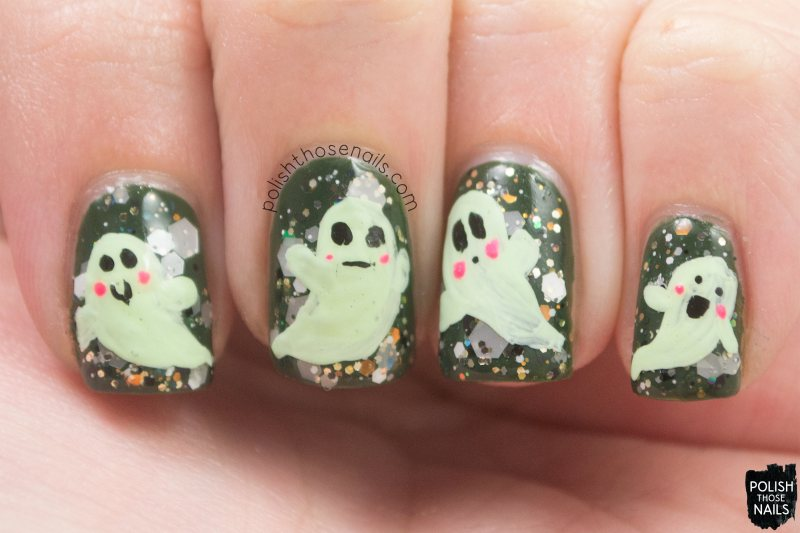 loaded-lacquer-apparition-glitter-ghost-nail-art-2