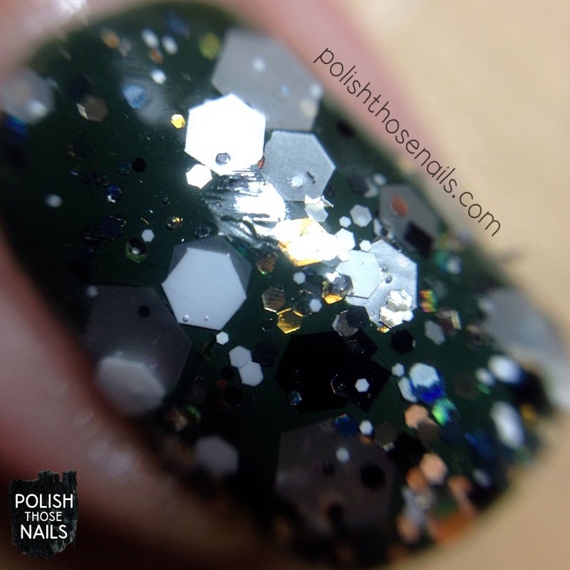 loaded-lacquer-apparition-glitter-swatch-macro