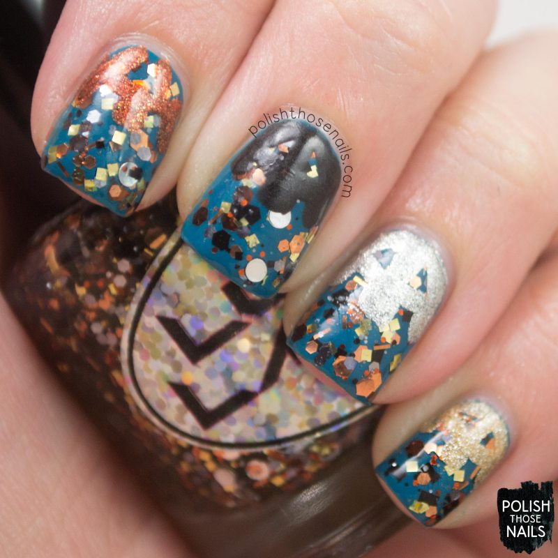 loaded-lacquer-steampunked-metal-glitter-gears-nail-art-4