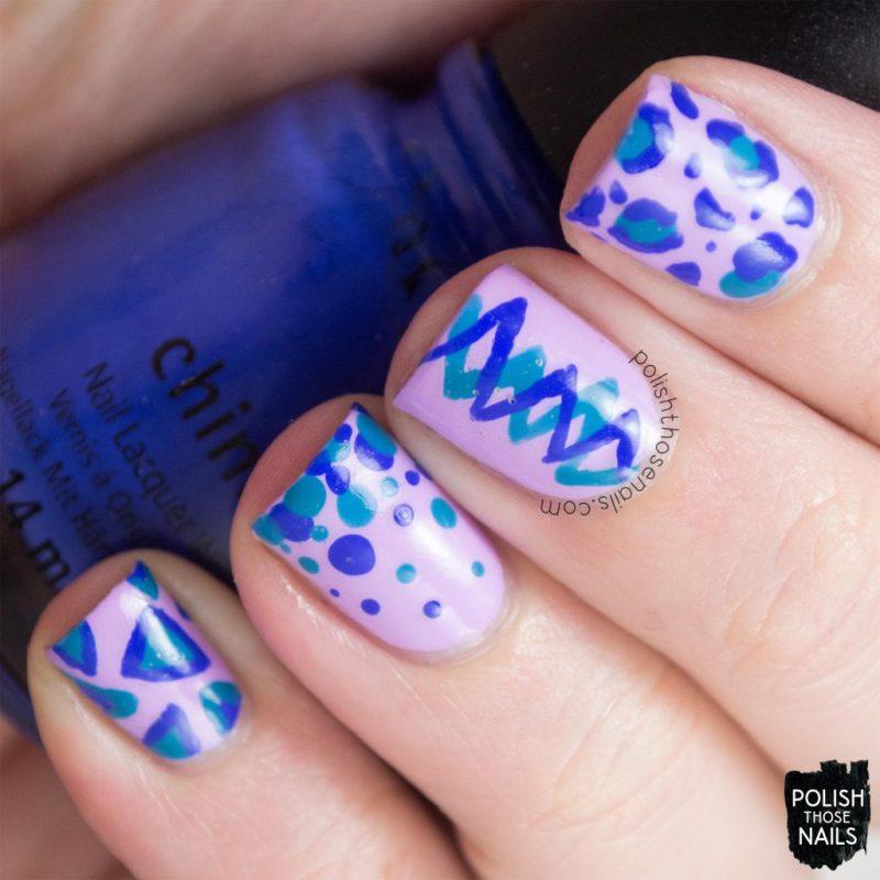 nails, nail art, nail polish, bright, polish those nails