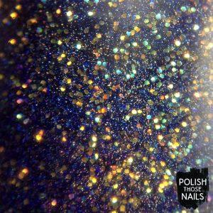 model-city-polish-cosmic-lovers-blue-holo-glitter-swatch-bottle-macro