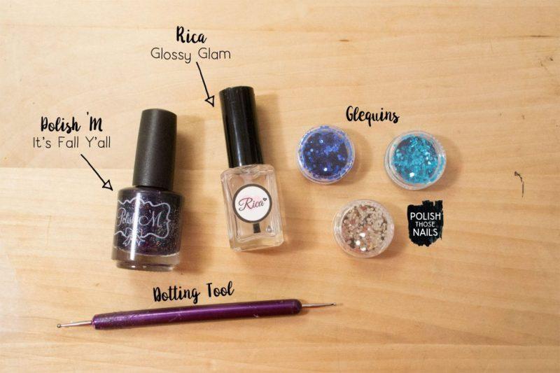 dark-glequin-glitter-placement-nail-art-bottle-shot