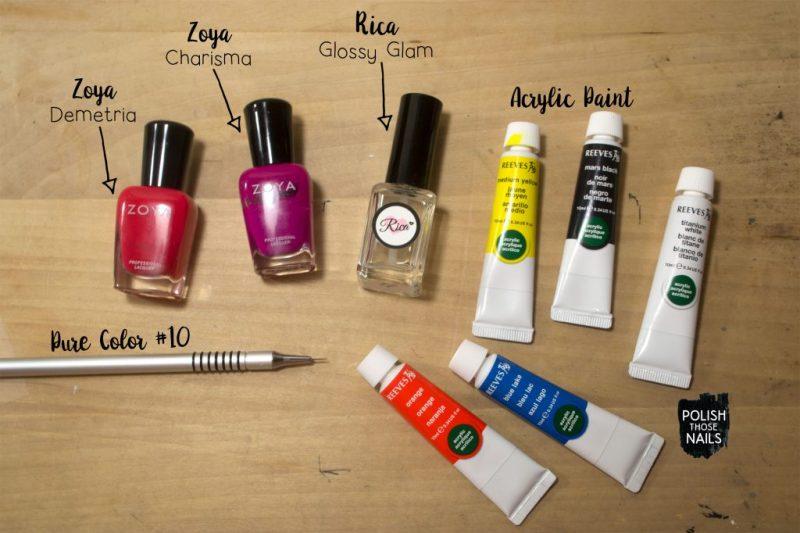 pop-bright-typography-nail-art-bottle-shot