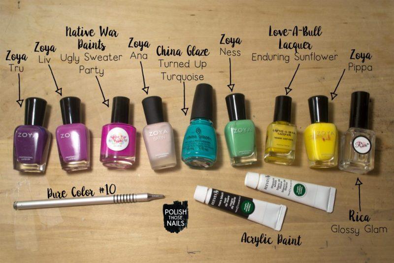 bright-80s-pattern-nail-art-bottle-shot