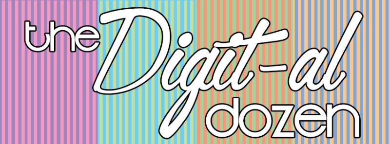 dd-4-for-4-banner