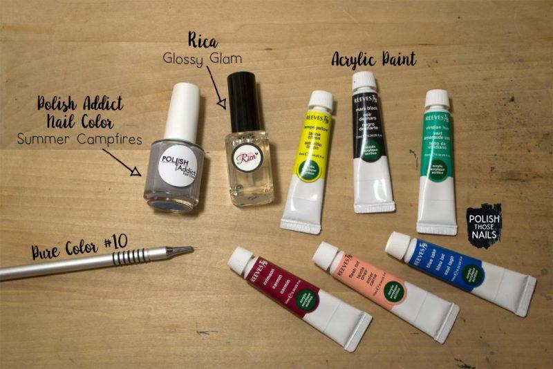 pastel-geometric-triangle-pattern-nail-art-bottle-shot