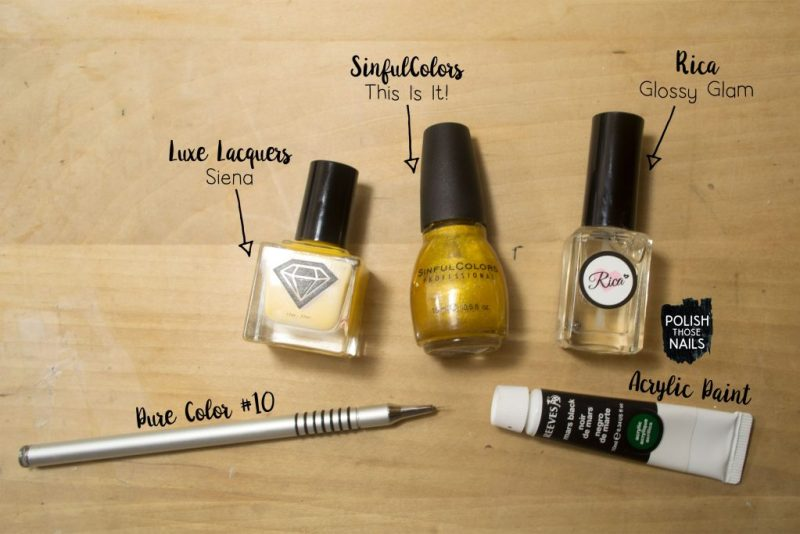 yellow-shimmer-burn-your-portfolio-book-nail-art-bottle-shot