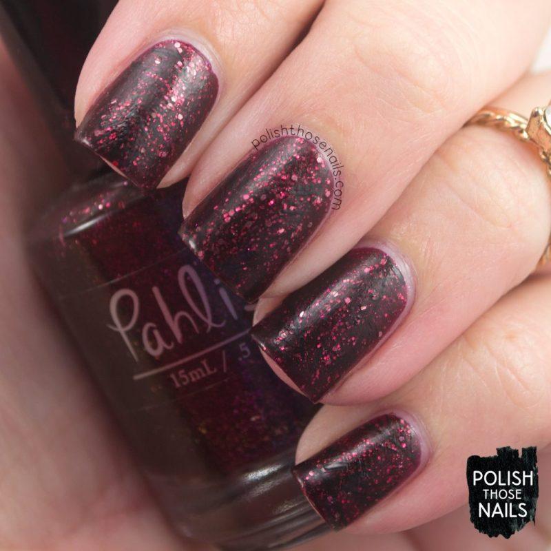 nails, nail art, nail polish, subtle, vampy, polish those nails