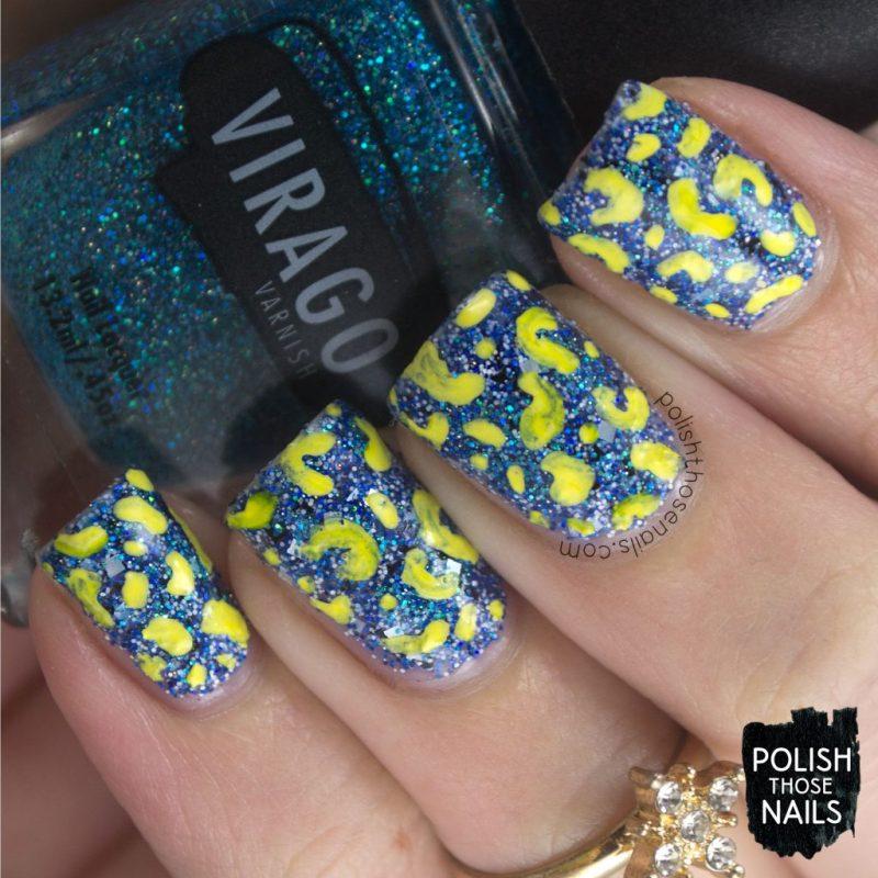 nails, nail art, nail polish, vector, polish those nails, indie polish, glitter