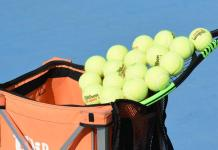 Tennis Academy Thessaloniki