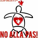 Logo LILAP
