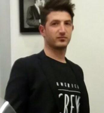 Pietro Cannito