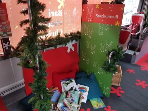 18-12-19 presentato Bari Christmas bus_4