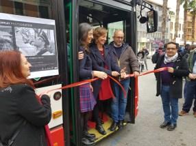 18-12-19 presentato Bari Christmas bus_5