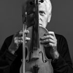 piotr-il-violinista-150x150