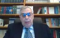 Paolo Pittaro, Garante regionale dei diritti della persona