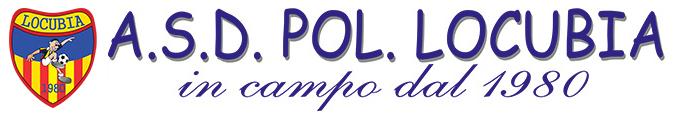 Polisportiva Locubia