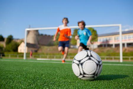 scuola-calcio-e1494487756961.jpg?fit=450%2C300&ssl=1