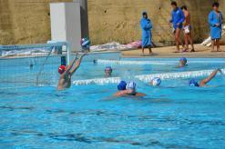 Polisportiva Messina - Cus Unime Under 17 - 4