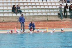 Cus Messina - Polisportiva Messina Under 15 - 02-04-2017 - 9
