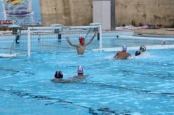 Polisportiva Messina - Aquarius Trapani - 6