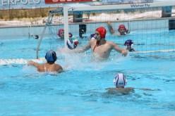 Polisportiva Messina - Cus Palermo - 26