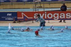 Polisportiva Messina - Cus Palermo - 5