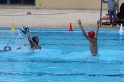 Polisportiva Messina - Cus Palermo - 8