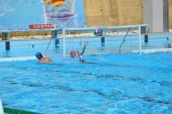 Polisportiva Messina - Cus Palermo Under 15 - 35