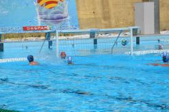 Polisportiva Messina - Cus Palermo Under 15 - 36