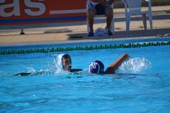 Ossidiana - Polisportiva Messina U13 2017 - 12