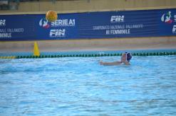 Ossidiana - Polisportiva Messina U13 2017 - 23