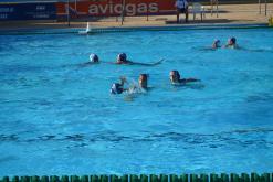 Ossidiana - Polisportiva Messina U13 2017 - 3