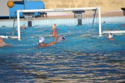 Ossidiana - Polisportiva Messina U13 2017 - 37