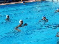 Acquagol alla piscina Magazzù 2017 - 48