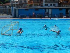 Acquagol alla piscina Magazzù 2017 - 57