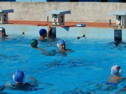 Acquagol alla piscina Magazzù 2017 - 58